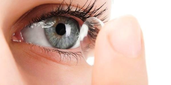 Плюсы и минусы, лучшие модели линз Парагон. Как осуществляется подбор средства коррекции зрения?